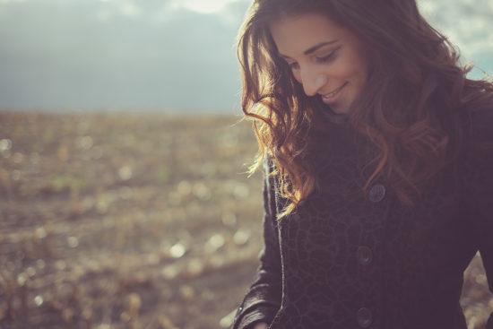 Evina | © Jsem Jary