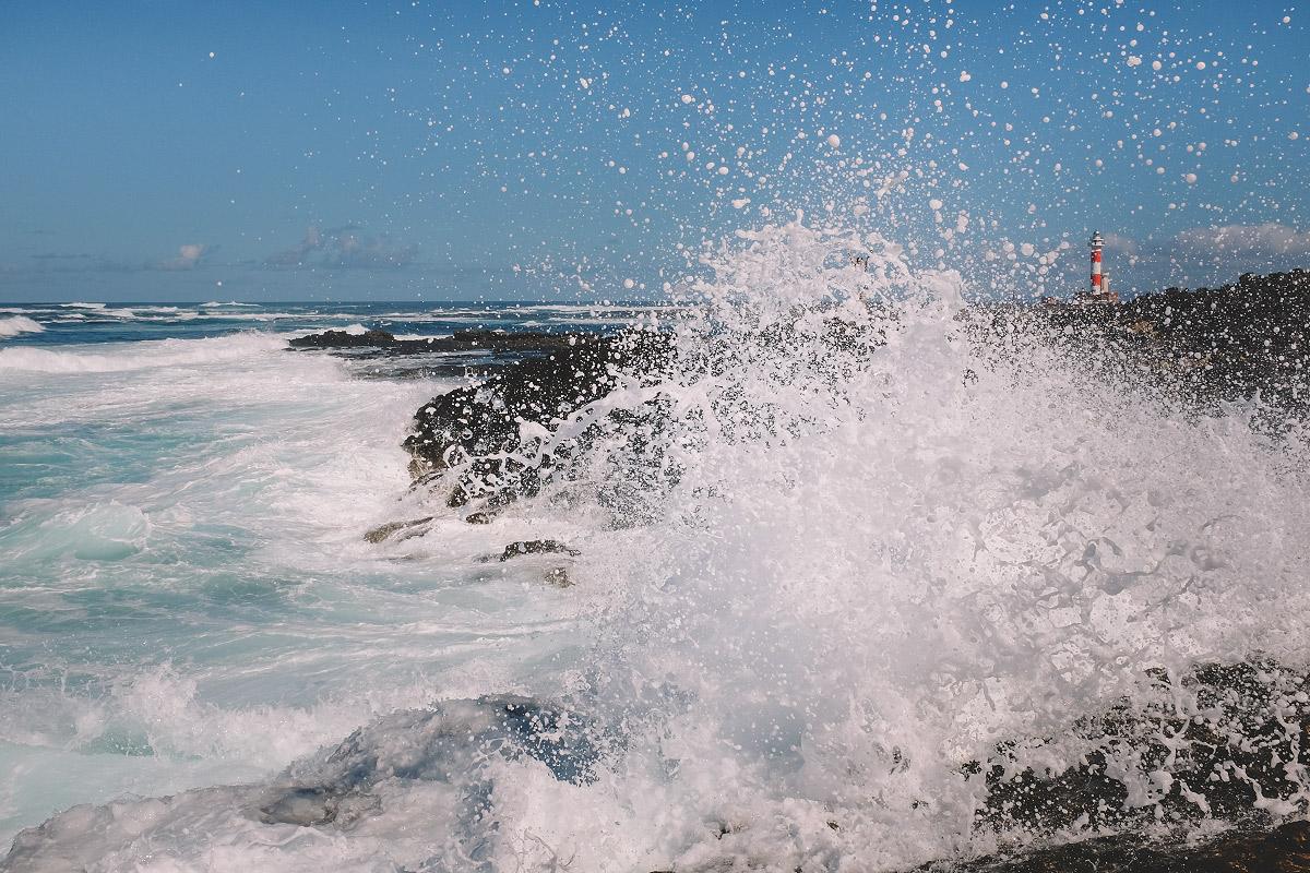 Fuerteventura   © Jsem Jary