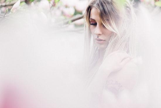 Cinder Ter | © Jsem Jary