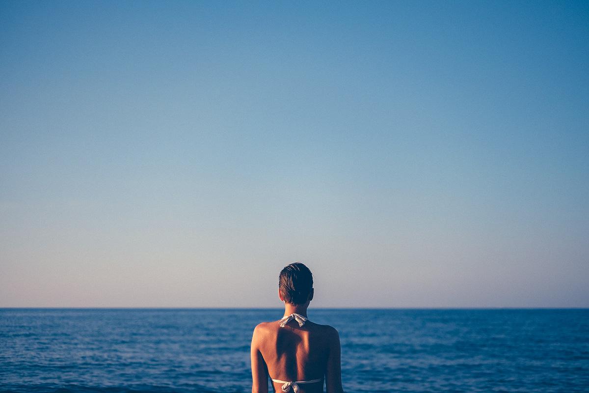 Jája na Kypru | © Jsem Jary